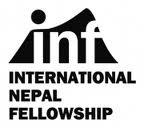 Vacancy at International Nepal Fellowship