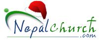 नेपालचर्च डट कम NepalChurch.com