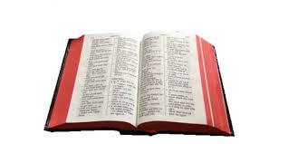 परमेश्वरको राज्यको पराकाष्ठ वा सम्पूर्णता