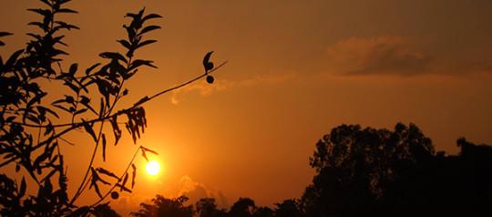 नेपालको प्राकृतिक श्रोत र सुन्दरतामा भारतको आँखा लागेकै हो त?
