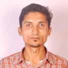 आखिर किन समस्यामा पर्दैछन त नेपाली ख्रीष्टियन समुदायहरु (एक विश्लेषण)