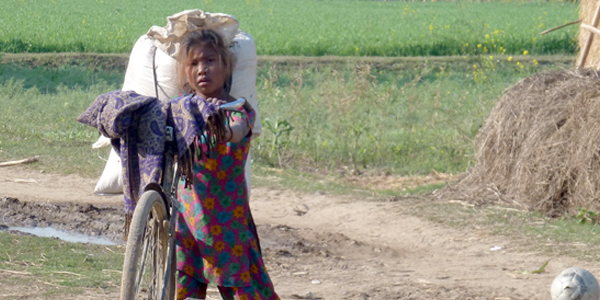 Child_with cycle