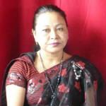 Rita Subedi