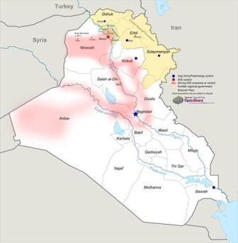 Iraq_map_top