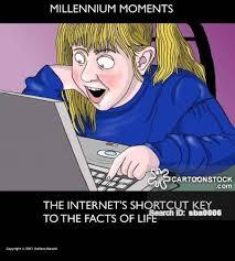 internet loknath 3