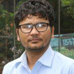 Kumar Singh Bist