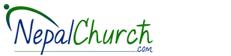 NepalChurch.com